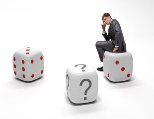 5 tipuri de angajati pe care sefii nu-i plac