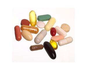 Administrarea corecta a antibioticelor