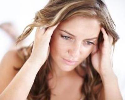 Sfatul psihologului: Cum au pus anxietatea si depresia stapanire pe vietile noastre