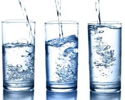 De ce este important sa bem apa minerala?