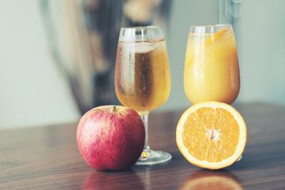 Cum functioneaza cele mai bune diete de slabit?