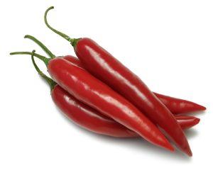 Top 7 alimente care ard grasimile