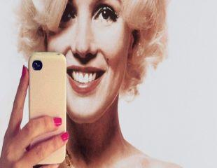 Efectele neasteptate ale obsesiei pentru selfie