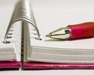 ASE: Admiterea la studii de licenta. Calendarul inscrierilor