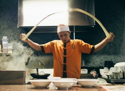5 Obiceiuri culinare de care trebuie sa scapi