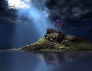Astrologie si psihologie: De ce cred oamenii?
