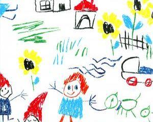 Ateliere de creativitate pentru copii la Muzeul Taranului Roman