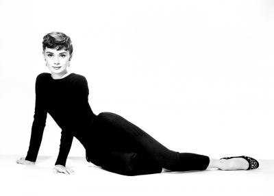 Audrey Hepburn: Top 20 de citate inspirationale!