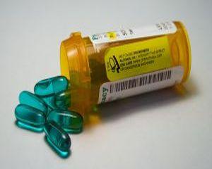 Avastin, un nou medicament contra cancerului ovarian