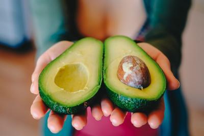 Consumul de avocado - efecte adverse