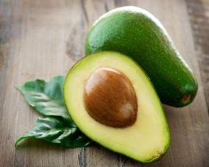 Cat de bun este avocado pentru sanatatea ta