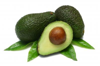 Top 8 alimente care previn atacul de cord