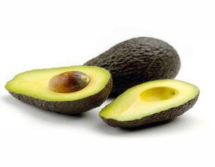 Lucruri pe care nu le stiai despre avocado