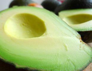 3 utilizari surprinzatoare ale avocado-ului