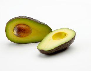 5 motive pentru a manca avocado in fiecare zi