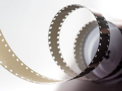 Lista completa a nominalizarilor la premiile BAFTA 2019