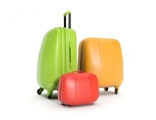 Cate haineporti din ce ti-ai pus in bagajul de vacanta?