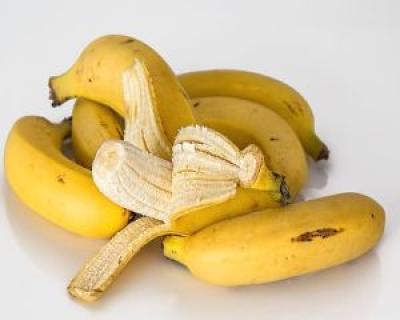 De ce nu este bine sa mananci prea multe banane