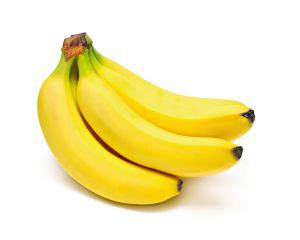 5 masti cosmetice cu fructe pentru frumusetea pielii tale