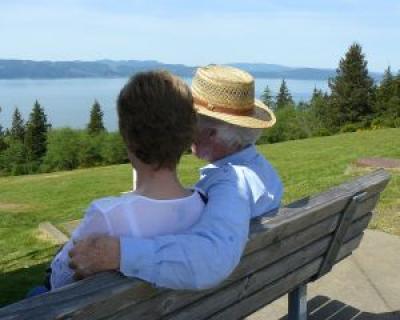 Boala Parkinson: nutritia si sportul, factori principali in imbunatatirea calitatii vietii
