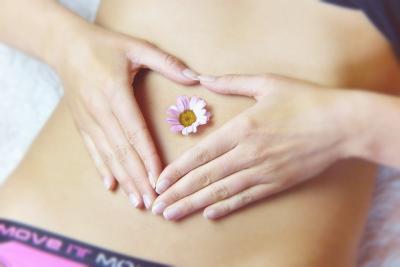 Bautura antibalonare: 3 retete care iti imbunatatesc digestia