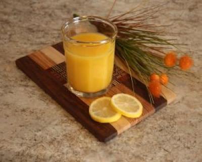 Bautura naturala pentru reducerea durerilor articulare