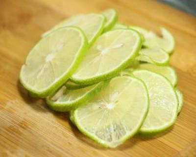 Bautura naturala care arde caloriile, regleaza tensiunea si echilibreaza nivelul zaharului din sange