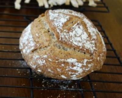 Este benefic consumul cojii de paine?