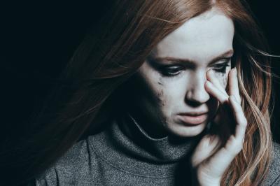A fost descoperita o posibila cauza a schizofreniei