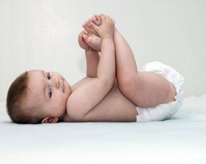 Discutii pe bloguri intre mamici: Diversificarea alimentatiei la bebelusi