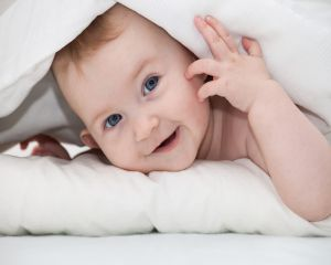 Sfaturi gratuite pentru tinerele mame la numarul de telefon 116111