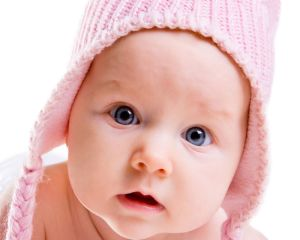 Din 2015, teste de auz gratuite pentru toti nou-nascutii