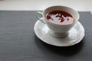 Miracolul aflat la dispozitia tuturor: Ceaiul de rozmarin!