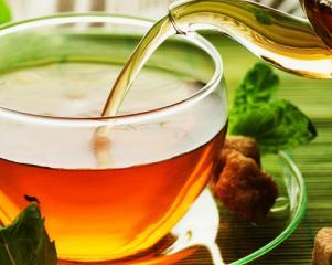 Top 5 beneficii ale consumului zilnic de ceai