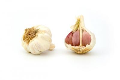 De ce recomanda specialistii consumul des de usturoi?