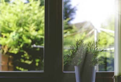 4 schimbari benefice pe care sa le faci daca iti renovezi apartamentul