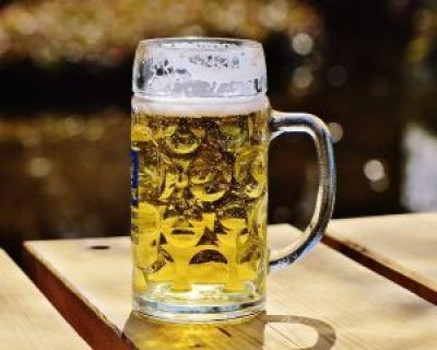 Berea, remediu natural impotriva aparitiei pietrelor la rinichi