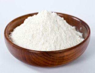5 utilizari in frumusete ale bicarbonatului de sodiu