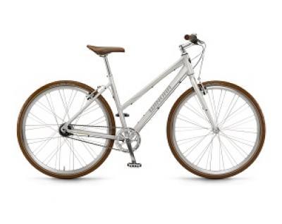 Bicicleta: solutia unei zile reusite