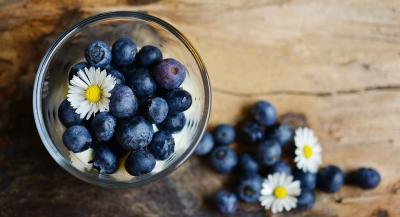 Top 10 cele mai sanatoase alimente pentru consum zilnic