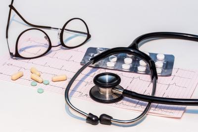 Bolile cardiovasculare pot fi tratate prin metode care permit o recuperare rapida