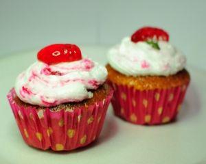 Cum sa invingem pofta de dulciuri