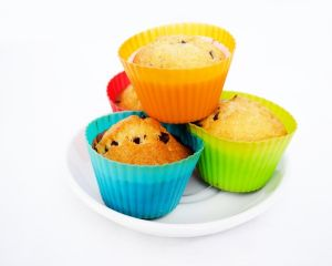 Top 6 alimente bogate in carbohidrati