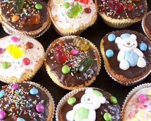 Lista colorantilor alimentari periculosi pentru sanatatea copiilor
