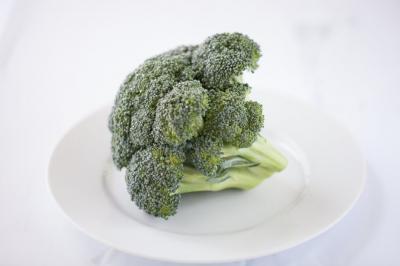 Broccoli - Top 6 beneficii pentru sanatate