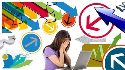 Burnout. Mituri pe care trebuie sa le stii