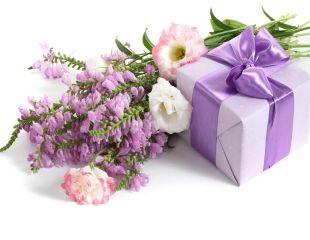 Ce cadouri poti face de Paste