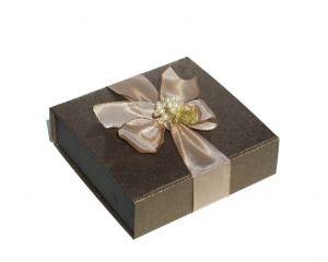 Cadouri pe care nu trebuie sa i le oferi unei femei