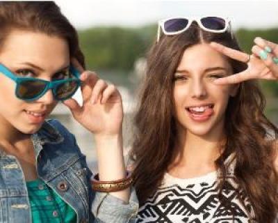 5 idei de cadouri pentru un adolescent