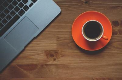 Studiu: Cafeaua pe stomacul gol, problematica pentru metabolism
